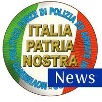 blognews