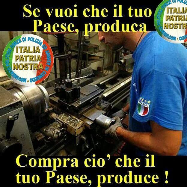 compra-italiano
