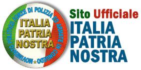 Italia Patria Nostra – Movimento politico